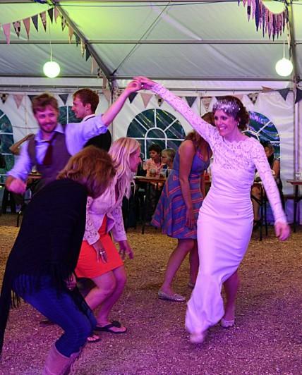 piping hot music tanya amp stephens wedding ceilidh