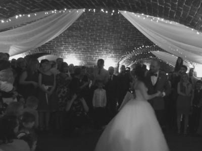 catherine_and_adrians_wedding